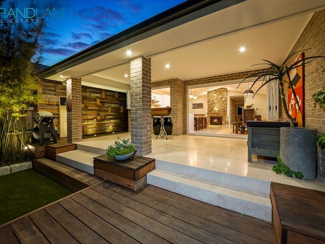 9 Connellan Avenue, Middleton Grange, NSW 2171