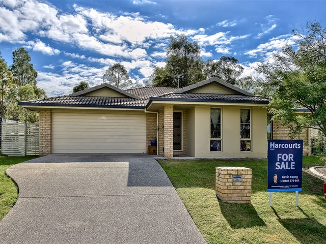 10 Lyndon Way, Bellmere, Qld 4510