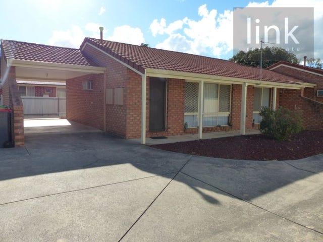 1/124 Alexandra Street, East Albury, NSW 2640