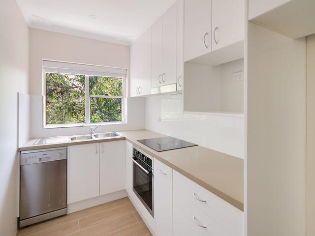 Apartment 5/123A Burns Bay Road, Lane Cove, NSW 2066
