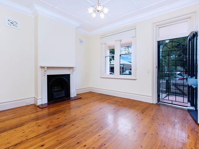 46 Thomas Street,, Ashfield, NSW 2131