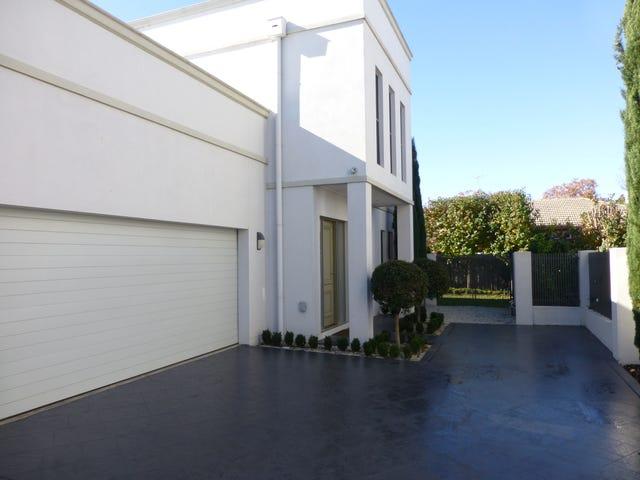 3/592A Kiewa Street, Albury, NSW 2640