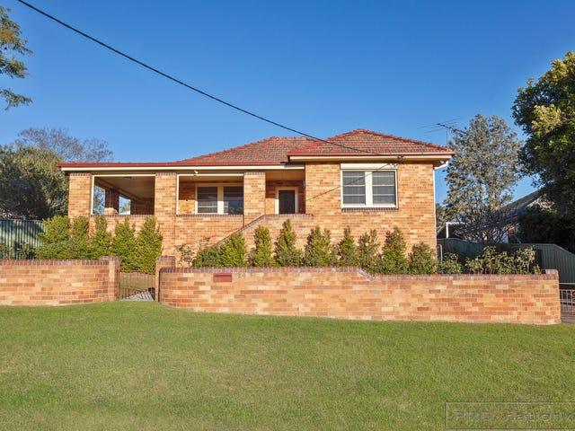 14 George Street, East Maitland, NSW 2323