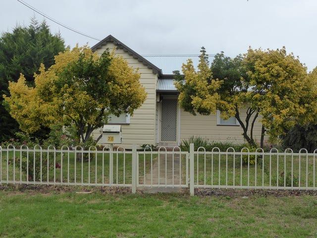 24 Wayo Street, Goulburn, NSW 2580