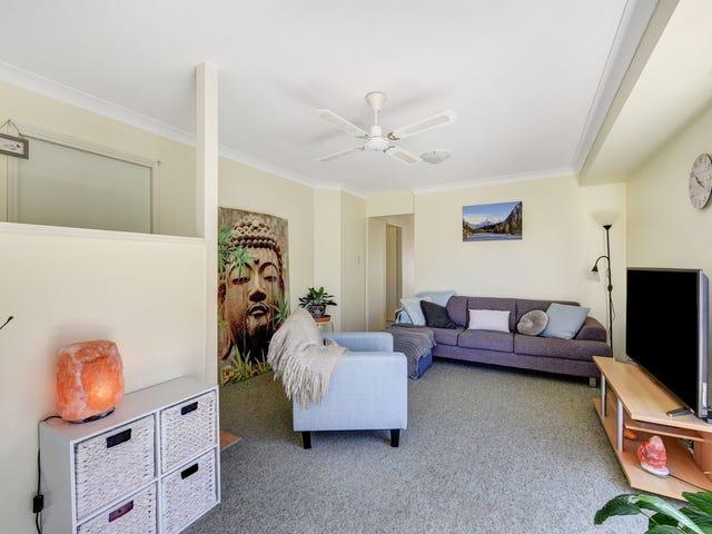 58 Greenmeadows Drive, Port Macquarie, NSW 2444