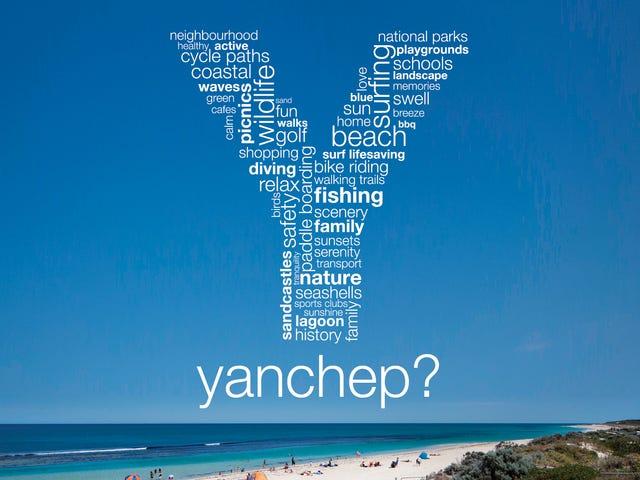 Yanchep, WA 6035