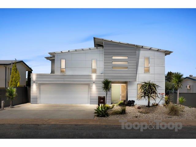 21 Ellensford Terrace, Middleton, SA 5213