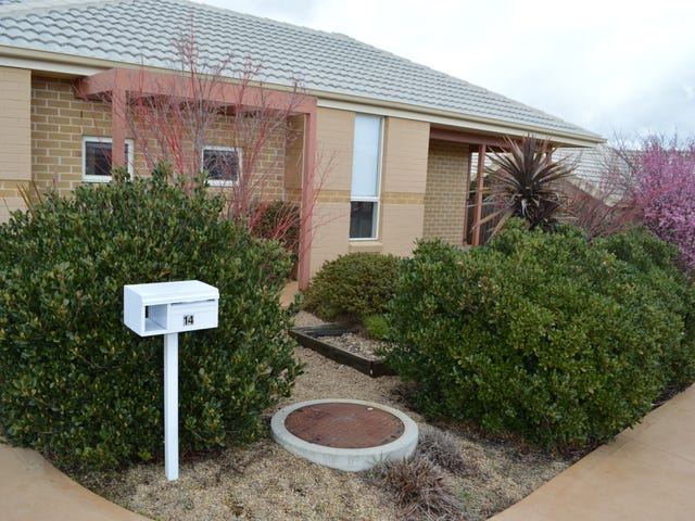 14 Stombucco Place, Goulburn, NSW 2580
