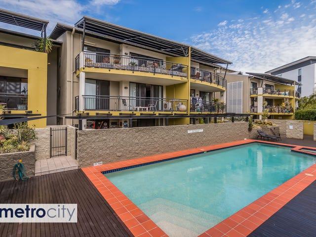 34/30 Mollison Street, South Brisbane, Qld 4101