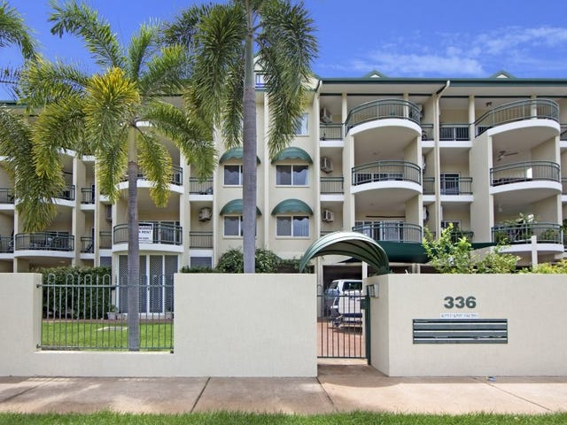 50/336 Casuarina Drive, Rapid Creek, NT 0810