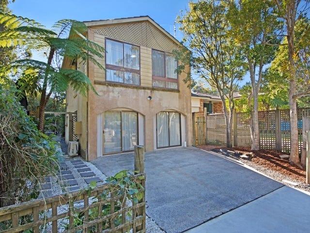 31 Stewart Street, Killcare Heights, NSW 2257