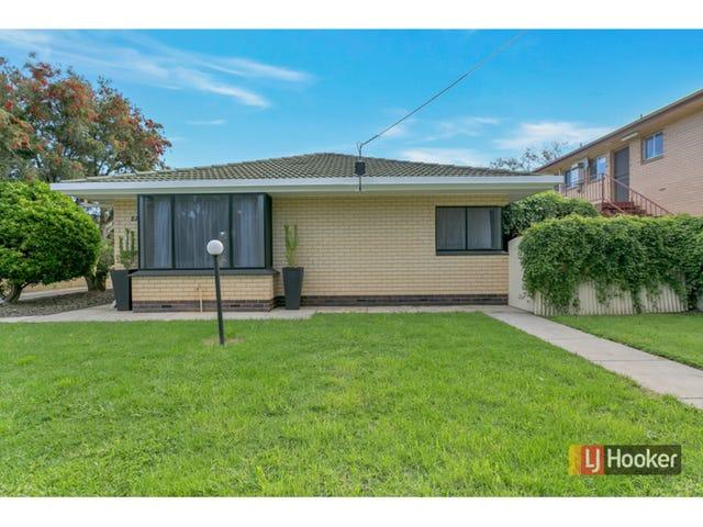 15/87 Windsor Grove, Klemzig, SA 5087