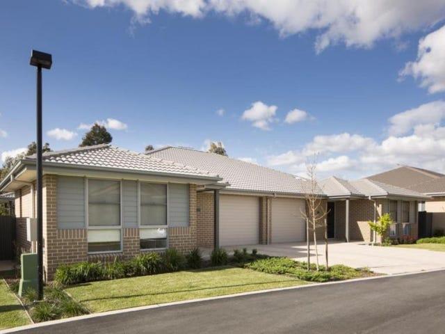 2 View Street, The Ponds, NSW 2769