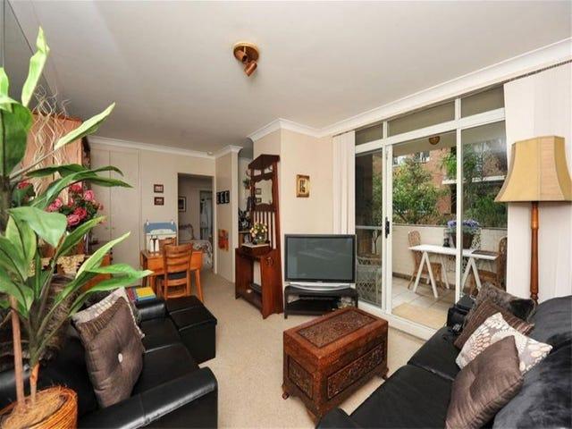 2/6 Cottonwood Crescent, Macquarie Park, NSW 2113