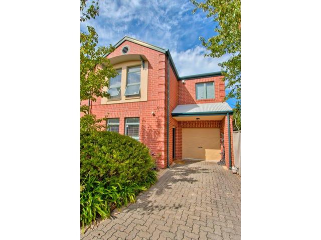 House 17 - 5 SEWELL AVE, Payneham, SA 5070