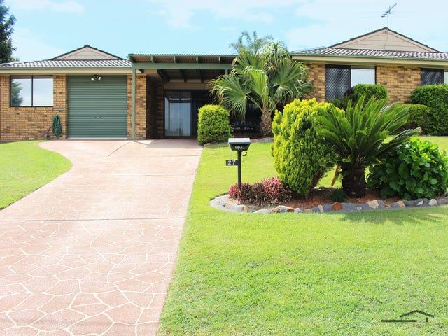 27 Dunmore Avenue, Anna Bay, NSW 2316