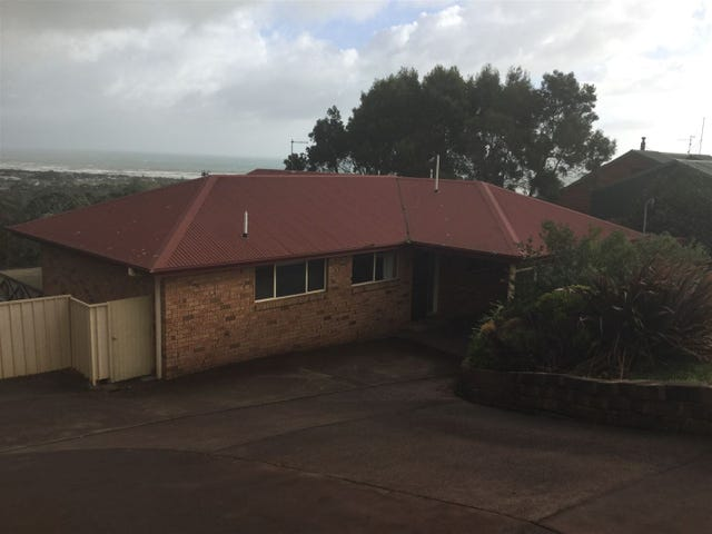 40 Braddons Lookout Road, Leith, Tas 7315