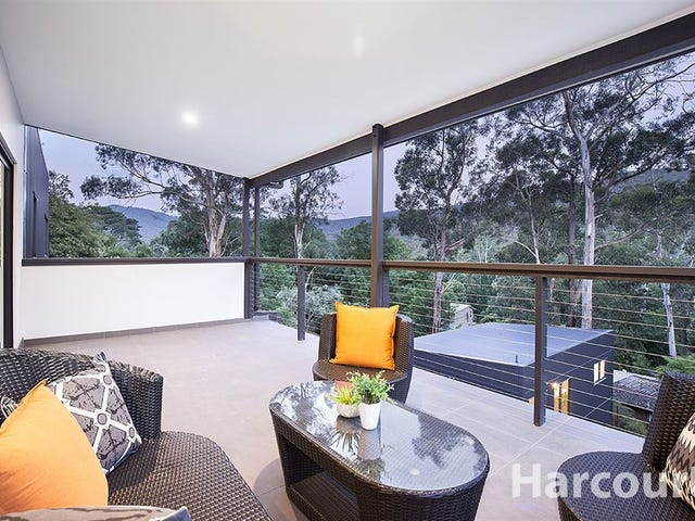 1411 Mountain Highway, The Basin, Vic 3154