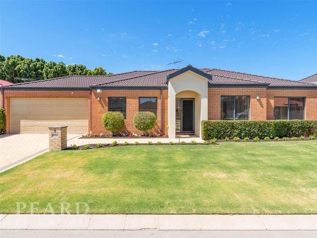 4 Lockeport Approach, Madeley, WA 6065
