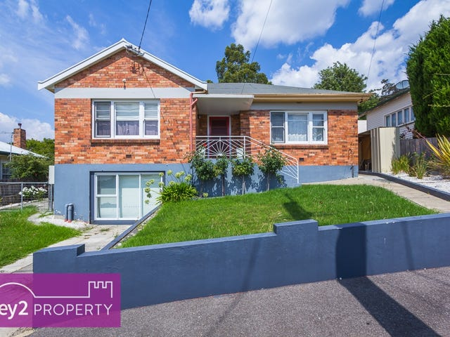 73 Thistle Street West, South Launceston, Tas 7249