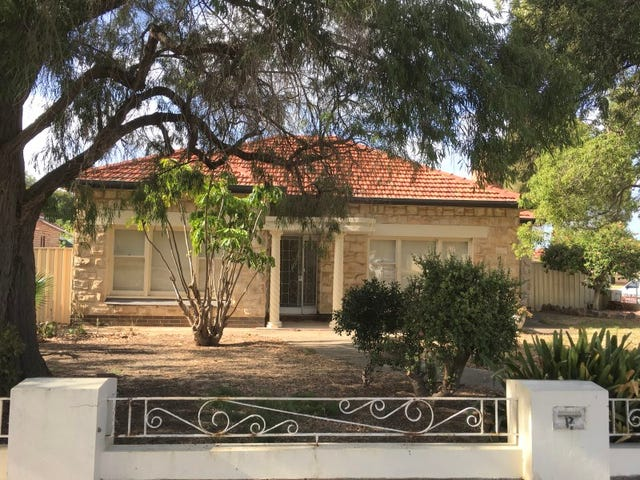 17 Shirley Ave, Woodville West, SA 5011
