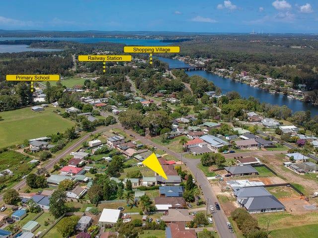 1/57 Coorumbung Road, Dora Creek, NSW 2264