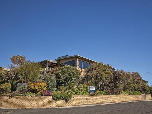 8 Cliffden Court, Devonport, Tas 7310