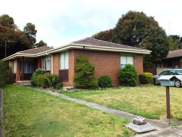18 Willow Grove, Wendouree, Vic 3355