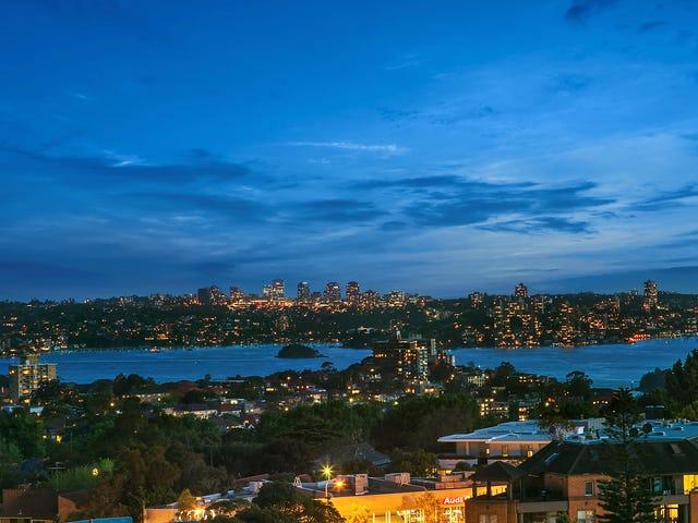 49/6 Prospect Avenue, Cremorne, NSW 2090