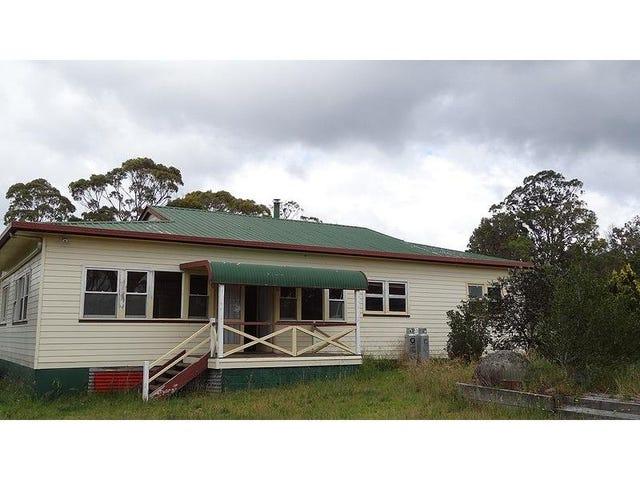 9 Scotts Camp Road, Stanthorpe, Qld 4380