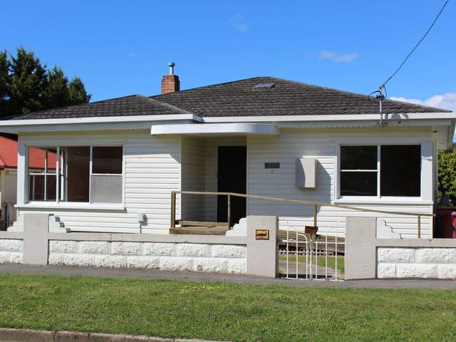 12 Barton Street, Mowbray, Tas 7248