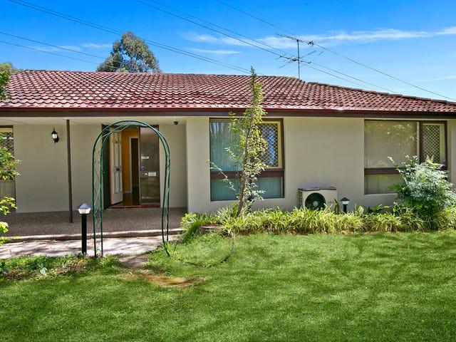 14 Alkira Road, Carlingford, NSW 2118