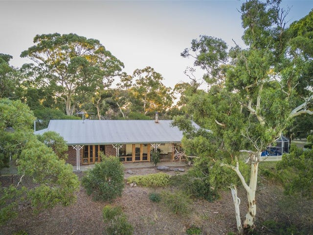 522 Terlinga Road, Mount Torrens, SA 5244