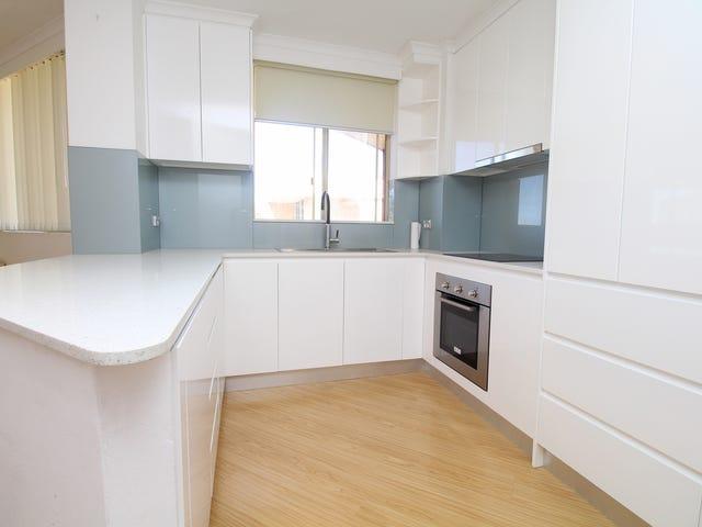 52/3 Good Street, Westmead, NSW 2145