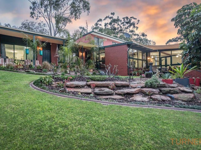 56 Booth Street, Happy Valley, SA 5159