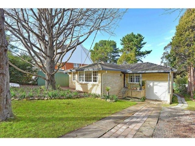 9A Bradley Drive, Carlingford, NSW 2118