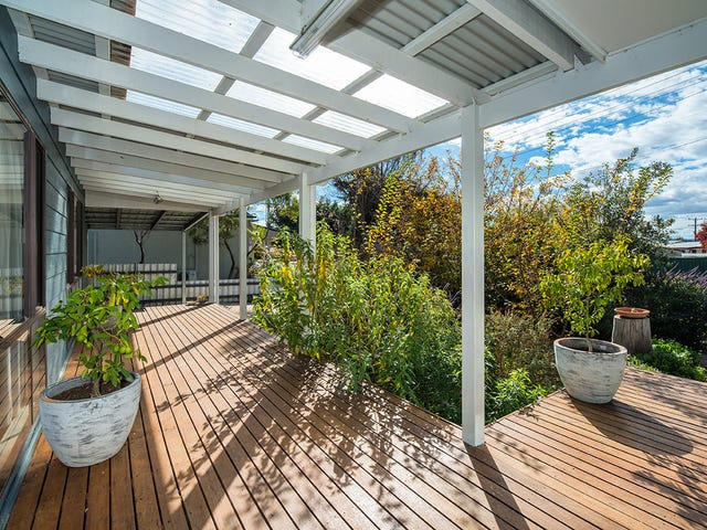 207 Mortimer Street, Mudgee, NSW 2850