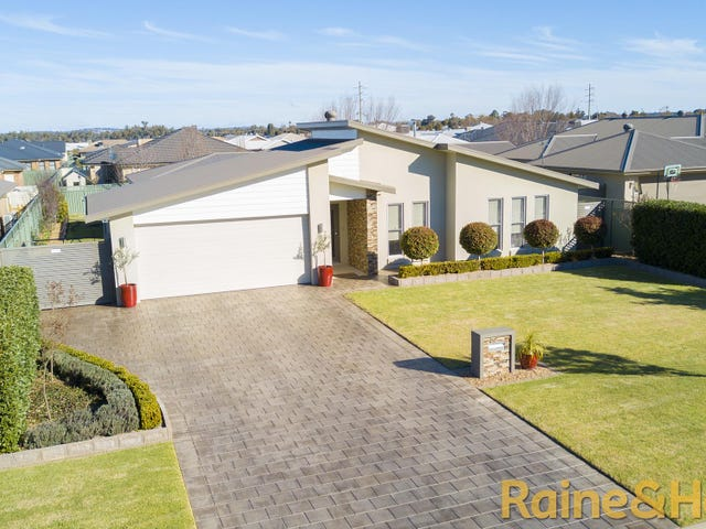 6 Oxbow Court, Dubbo, NSW 2830