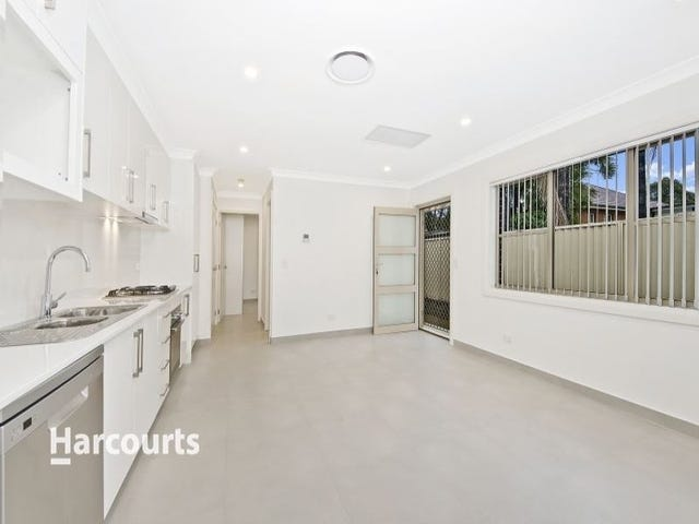29a Hebe street, Greenacre, NSW 2190