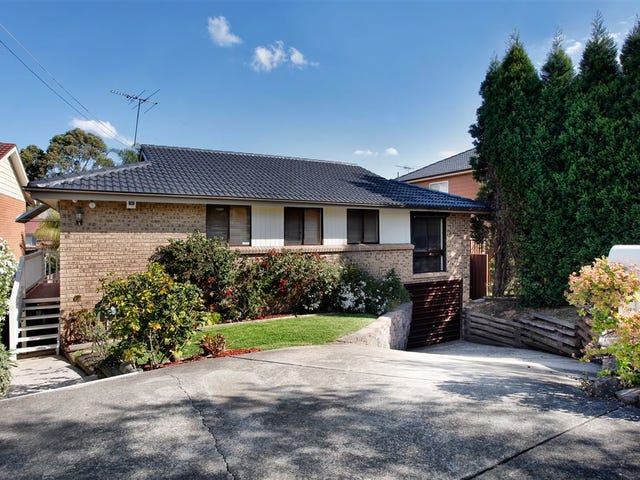 69 Cowley Crescent, Prospect, NSW 2148