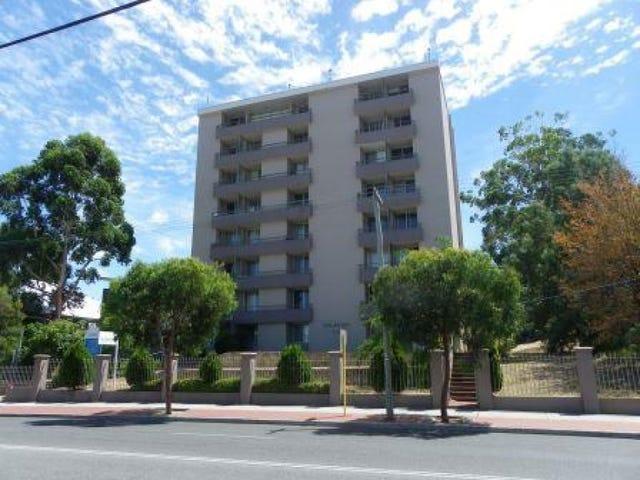 54/580 Newcastle Street, West Perth, WA 6005