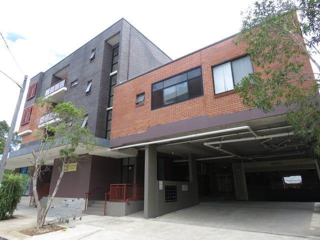 1/15 Bransgrove Street, Wentworthville, NSW 2145