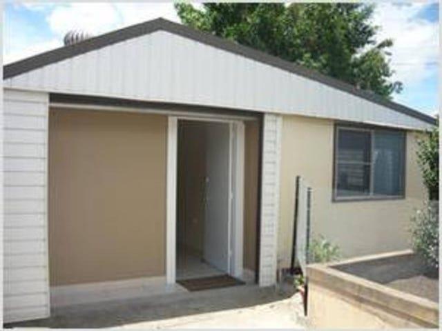 80 Garfield Street, Wentworthville, NSW 2145