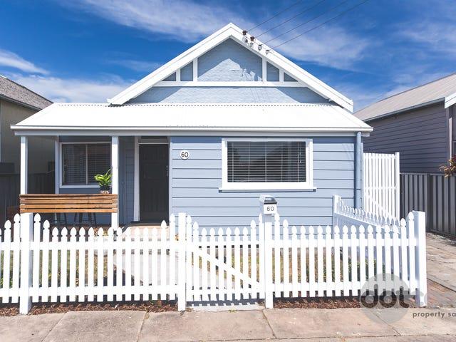 60 Roe Street, Mayfield, NSW 2304