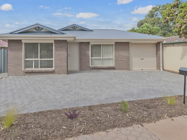 12 Diana Avenue, Parafield Gardens, SA 5107