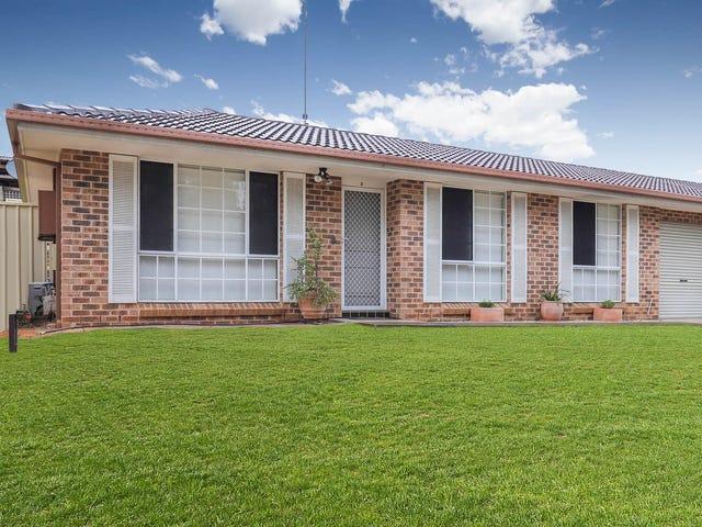 3/34-36 Westmoreland Road, Minto, NSW 2566