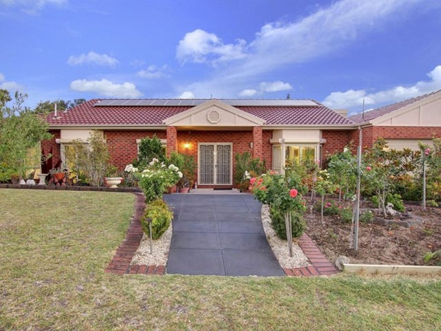 116 Highbury Road, Tootgarook, Vic 3941
