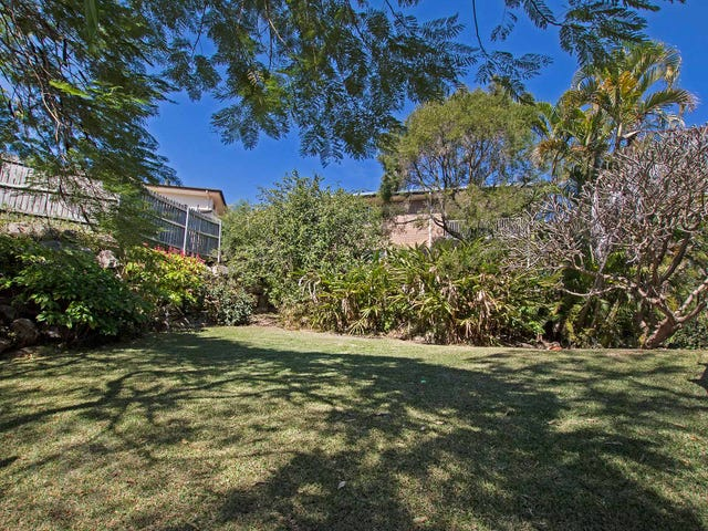 8 McIlwraith Avenue, Balmoral, Qld 4171