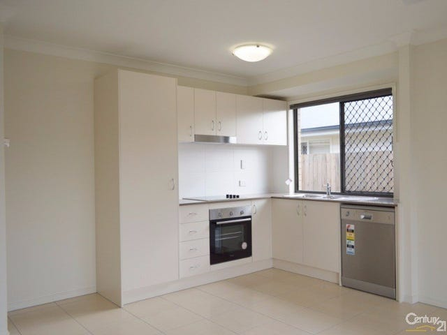 2/1 Tombay Court, Crestmead, Qld 4132