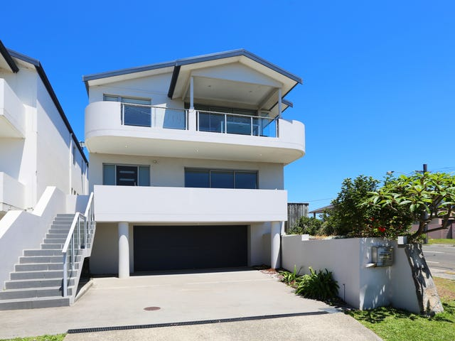 1 Tasman Street, North Curl Curl, NSW 2099
